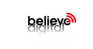 Believe Digital