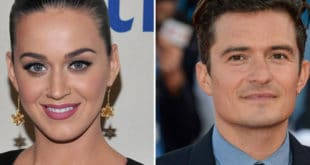 Katy-Perry-ed-Orlando-Bloom-