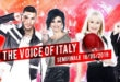 The-Voice-of-Italy-2016