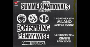 Punk-Rock-Summer-Nationals