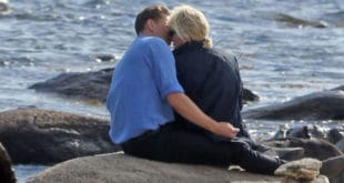 Taylor-Swift-e-Tom-Hiddleston