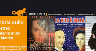 Umbria-terra-di-film-e-fiction