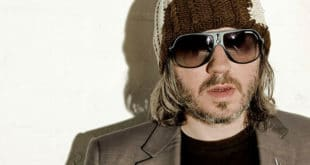 Badly Drawn Boy alla Rocca di Carmignano