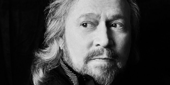 Barry-Gibb