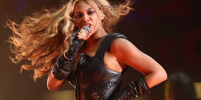 Beyoncé e Adele dominano le nomination degli MTV Video Music Awards 2016
