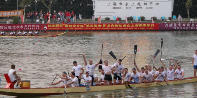 Dragon-Boat-Roma-