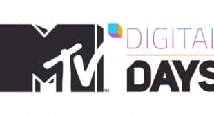 MTV-Digital-Days-2016-