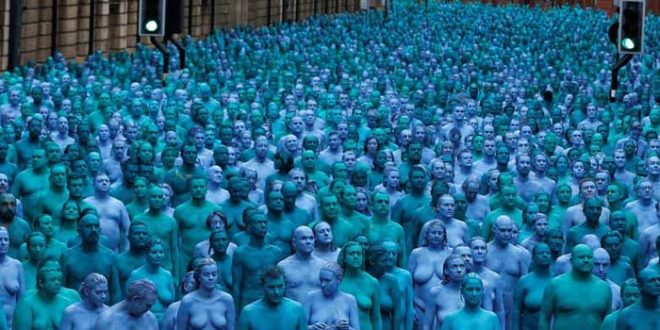 Spencer-Tunick-