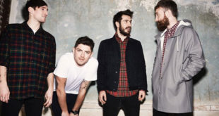 Twin-Atlantic-