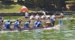 Dragon-Boat-Roma-2016-
