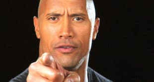 Dwayne-Johnson-