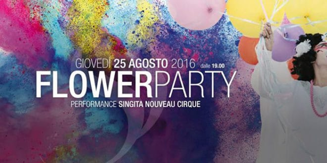 Flower-Party-2016