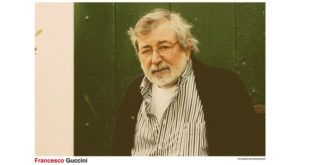 Francesco-Guccini-