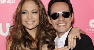 Jennifer-Lopez-e-Marc-Anthony