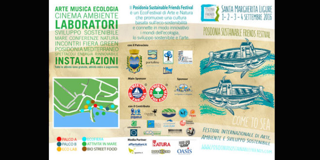 Posidonia-Sustainable-Friends-Festival