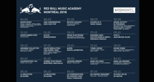 Red-Bull-Music-Academy