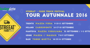 Streeat-Food-Truck-Festival-