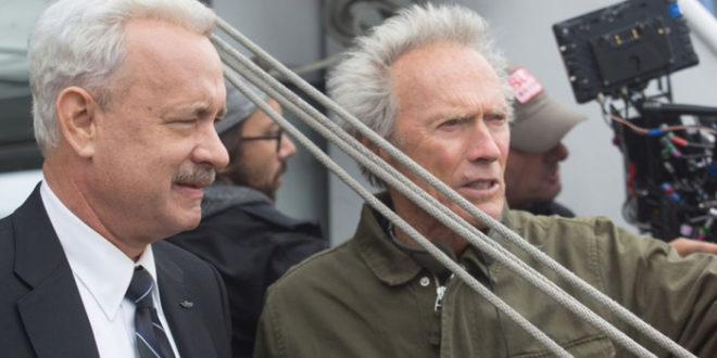 Sully-di-Clint-Eastwood