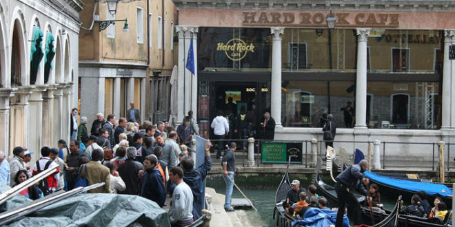 hard-rock-cafe-venezia