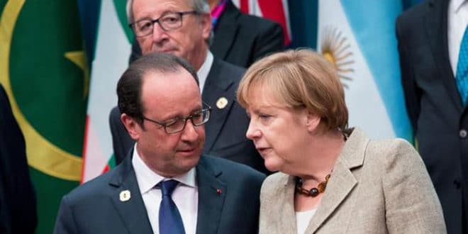 juncker-merkel-hollande
