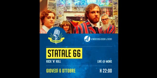 statale-66