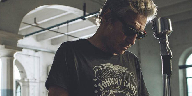 "Ligabue: da oggi in pre-order su iTunes ""Made in Italy"""