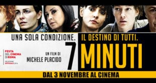 7-minuti-michele-placido