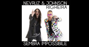 nevruz-e-johnson-righeira