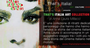 thats-italia-art-collection