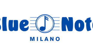 blue-note-milano