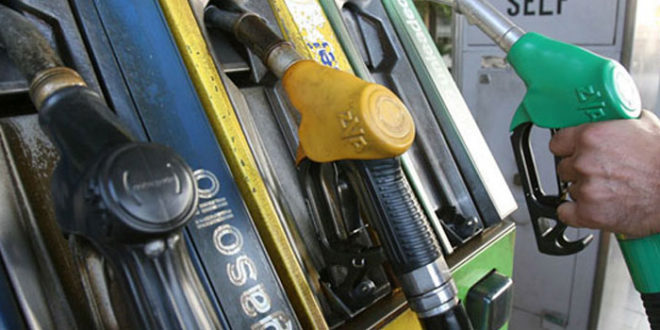 carburante