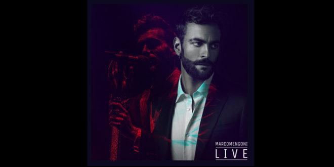 "Marco Mengoni con ""Sai che"" nella top 10 streaming di TIMmusic"