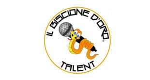 biscione-oro-talent