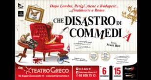 che-disastro-di-commedia