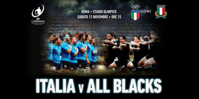 italia-all-blacks