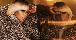 mary-blige