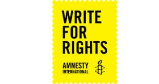 write-for-rights-2016