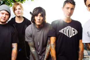 bring-me-the-horizon