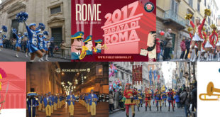 rome-new-years-day-parade