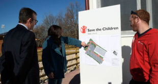 save-the-children-amatrice