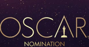 oscar-nomination-2017
