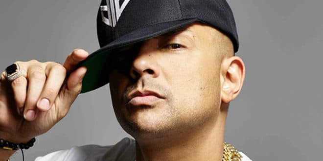 "Sean Paul: da venerdì in radio ""No Lie"" feat. Dua Lipa"