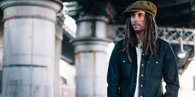 "JP Cooper arriva da venerdì in radio ""September Song"""