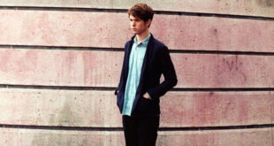 James Blake, special guest dei Radiohead anche a Firenze