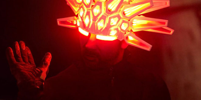"Jamiroquai: è online il video di ""Cloud 9"", un'omaggio all'iconografia di ""Cosmic Girl"""