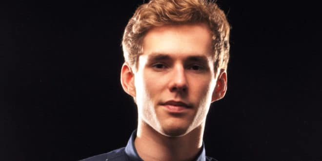 "Lost Frequencies lancia il nuovo singolo ""All Or Nothing"" feat. Axel Ehnstrom"