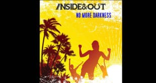 Inside-&-Out