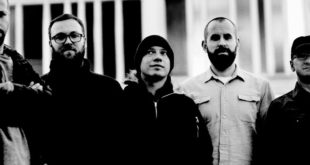 Mogwai: tre date in Italia a ottobre