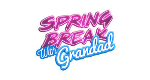 Spring-Break-With-Grandad