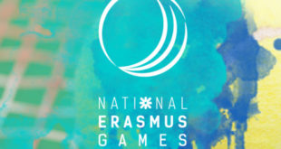 National-Erasmus-Games-2017-
